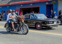 6514 Vintage Motorcycle Enthusiasts 2014 082414