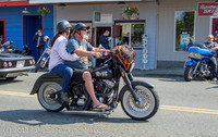 6516 Vintage Motorcycle Enthusiasts 2014 082414