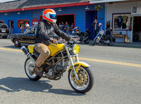 6517 Vintage Motorcycle Enthusiasts 2014 082414