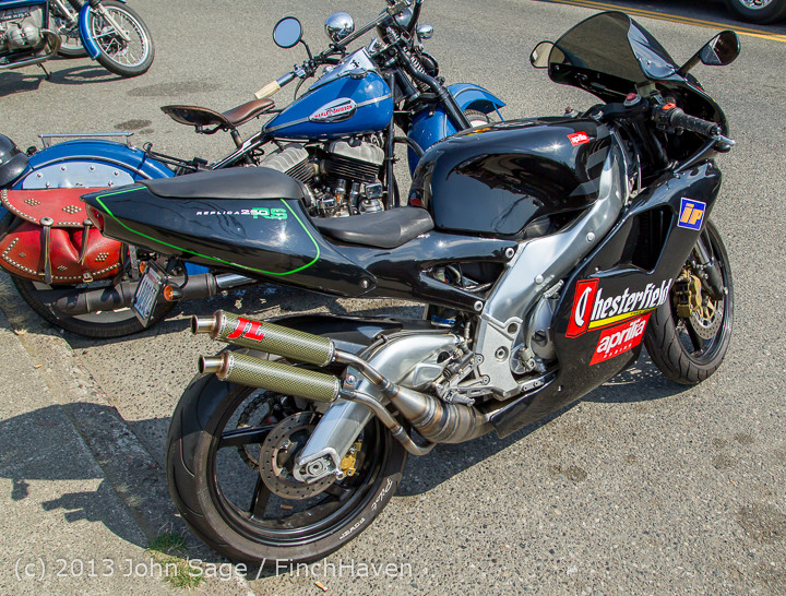 6528_Vintage_Motorcycle_Enthusiasts_2014_082414