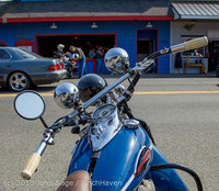 6530 Vintage Motorcycle Enthusiasts 2014 082414