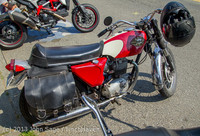 6534 Vintage Motorcycle Enthusiasts 2014 082414