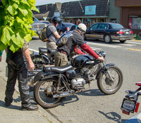 6540 Vintage Motorcycle Enthusiasts 2014 082414