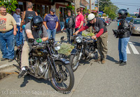 6544 Vintage Motorcycle Enthusiasts 2014 082414