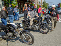6546 Vintage Motorcycle Enthusiasts 2014 082414