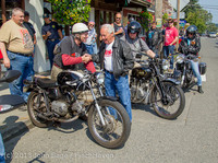 6548 Vintage Motorcycle Enthusiasts 2014 082414