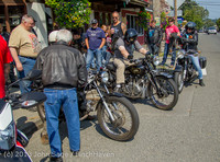 6549 Vintage Motorcycle Enthusiasts 2014 082414