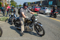 6564 Vintage Motorcycle Enthusiasts 2014 082414