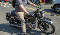 6565 Vintage Motorcycle Enthusiasts 2014 082414