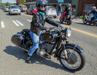 6567 Vintage Motorcycle Enthusiasts 2014 082414