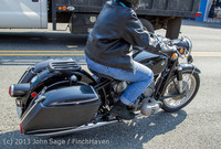 6568 Vintage Motorcycle Enthusiasts 2014 082414