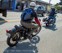 6569 Vintage Motorcycle Enthusiasts 2014 082414