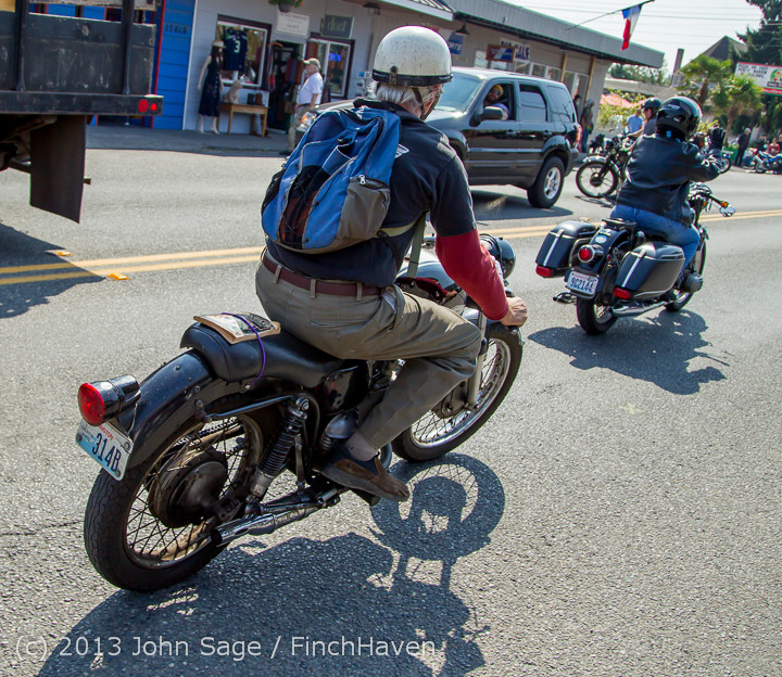 6569_Vintage_Motorcycle_Enthusiasts_2014_082414