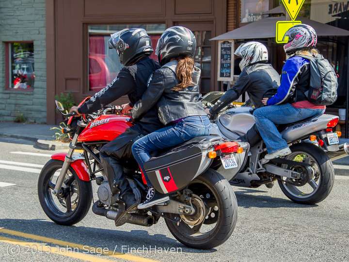 6570 Vintage Motorcycle Enthusiasts 2014 082414