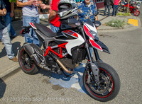 6572 Vintage Motorcycle Enthusiasts 2014 082414