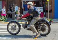 6576 Vintage Motorcycle Enthusiasts 2014 082414