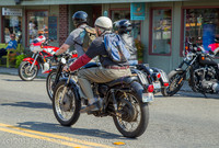 6578 Vintage Motorcycle Enthusiasts 2014 082414