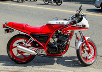 6579 Vintage Motorcycle Enthusiasts 2014 082414
