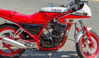 6580 Vintage Motorcycle Enthusiasts 2014 082414