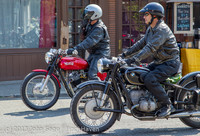 6585 Vintage Motorcycle Enthusiasts 2014 082414