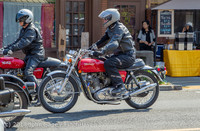 6587 Vintage Motorcycle Enthusiasts 2014 082414