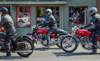 6588 Vintage Motorcycle Enthusiasts 2014 082414