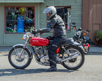 6589 Vintage Motorcycle Enthusiasts 2014 082414