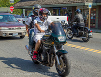 6590 Vintage Motorcycle Enthusiasts 2014 082414
