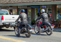6592 Vintage Motorcycle Enthusiasts 2014 082414