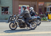 6595 Vintage Motorcycle Enthusiasts 2014 082414