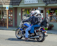 6599 Vintage Motorcycle Enthusiasts 2014 082414