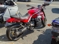 6600 Vintage Motorcycle Enthusiasts 2014 082414