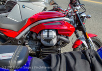 6601 Vintage Motorcycle Enthusiasts 2014 082414
