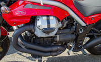 6610 Vintage Motorcycle Enthusiasts 2014 082414