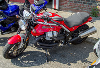 6611 Vintage Motorcycle Enthusiasts 2014 082414