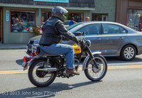 6613 Vintage Motorcycle Enthusiasts 2014 082414