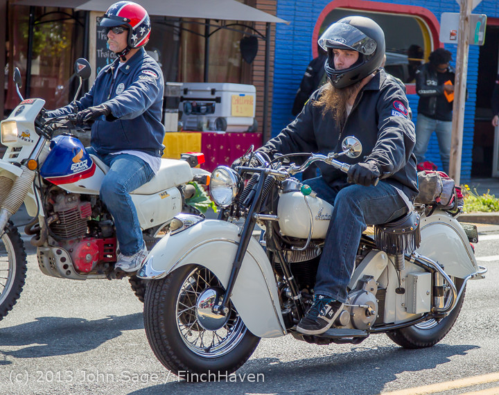 6614_Vintage_Motorcycle_Enthusiasts_2014_082414