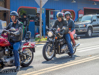 6616 Vintage Motorcycle Enthusiasts 2014 082414