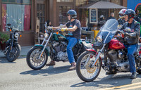 6617 Vintage Motorcycle Enthusiasts 2014 082414