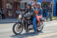 6618 Vintage Motorcycle Enthusiasts 2014 082414