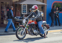 6619 Vintage Motorcycle Enthusiasts 2014 082414