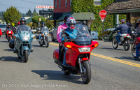 6620 Vintage Motorcycle Enthusiasts 2014 082414