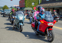 6621 Vintage Motorcycle Enthusiasts 2014 082414