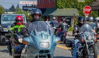 6622 Vintage Motorcycle Enthusiasts 2014 082414
