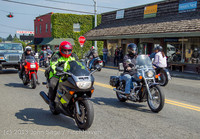 6624 Vintage Motorcycle Enthusiasts 2014 082414