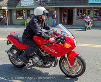 6628 Vintage Motorcycle Enthusiasts 2014 082414