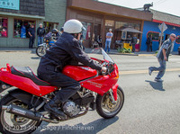 6629 Vintage Motorcycle Enthusiasts 2014 082414