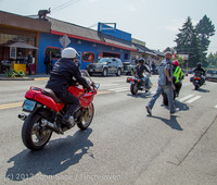 6630 Vintage Motorcycle Enthusiasts 2014 082414