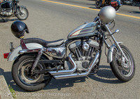 6633 Vintage Motorcycle Enthusiasts 2014 082414