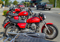 6638 Vintage Motorcycle Enthusiasts 2014 082414